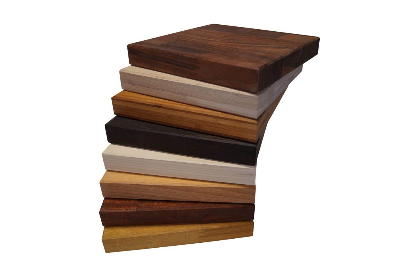 Fantastisk Træplader på mål | Krydsfiner, MDF, linoleum, OSB BG91