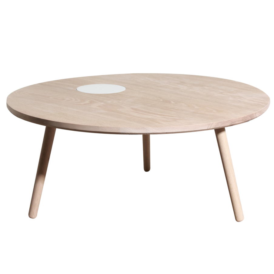 Olie Coffee Table Images Cool Square White